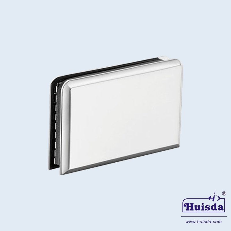 HSD 510 0°固定型浴室夹