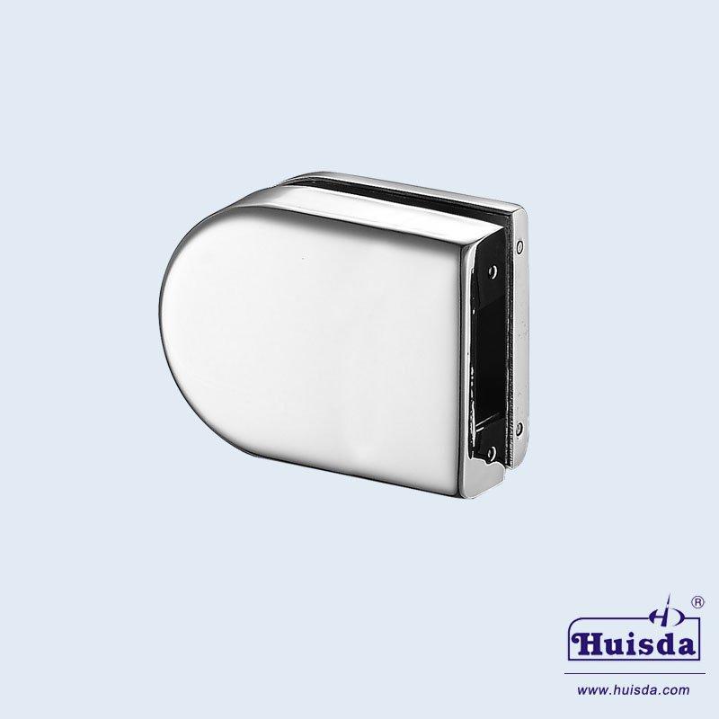 HSD 593D 玻璃门锁