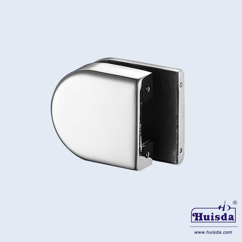 HSD 593DF 玻璃门锁