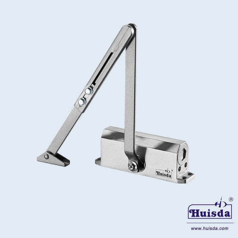 HSD 080 液压闭门器