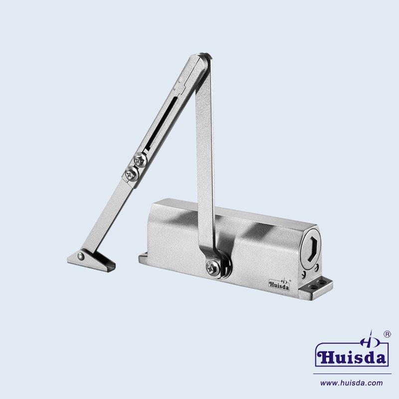 HSD 083 液压式闭门器
