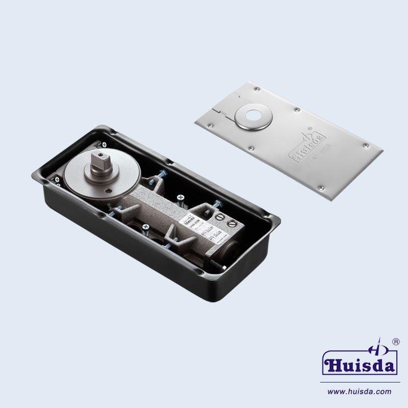 HSD 220B 轻型多功能调节液压地弹簧