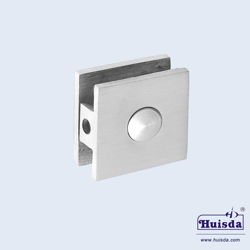 HSD 455NA 玻璃固定夹
