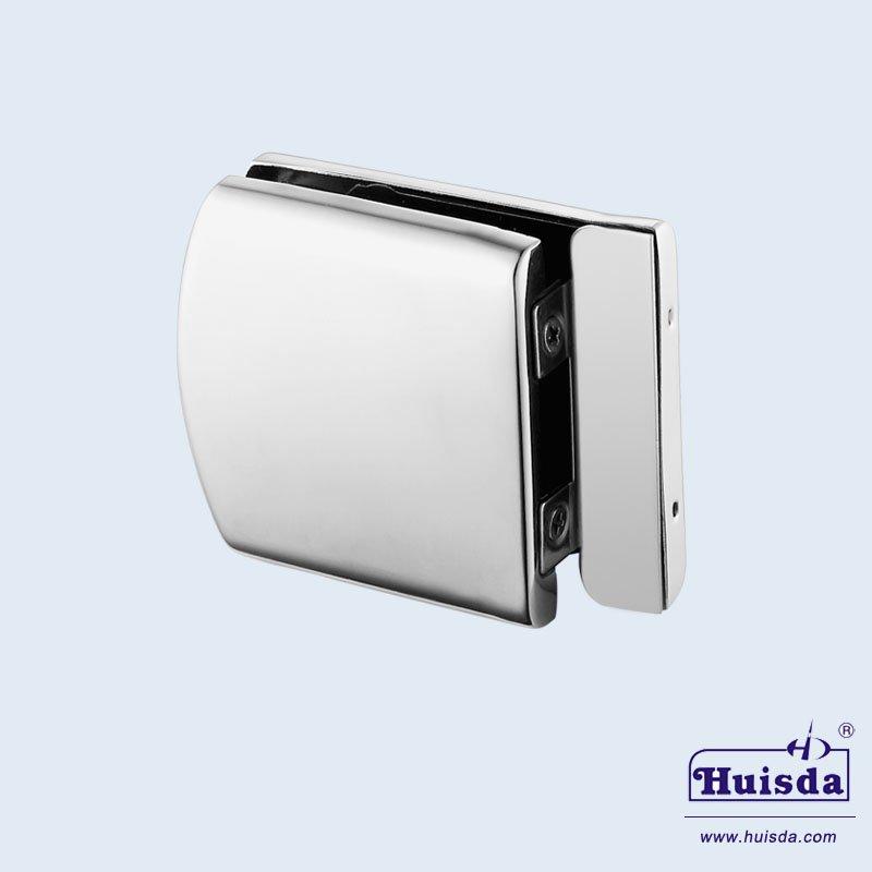 HSD 592DF 玻璃门锁