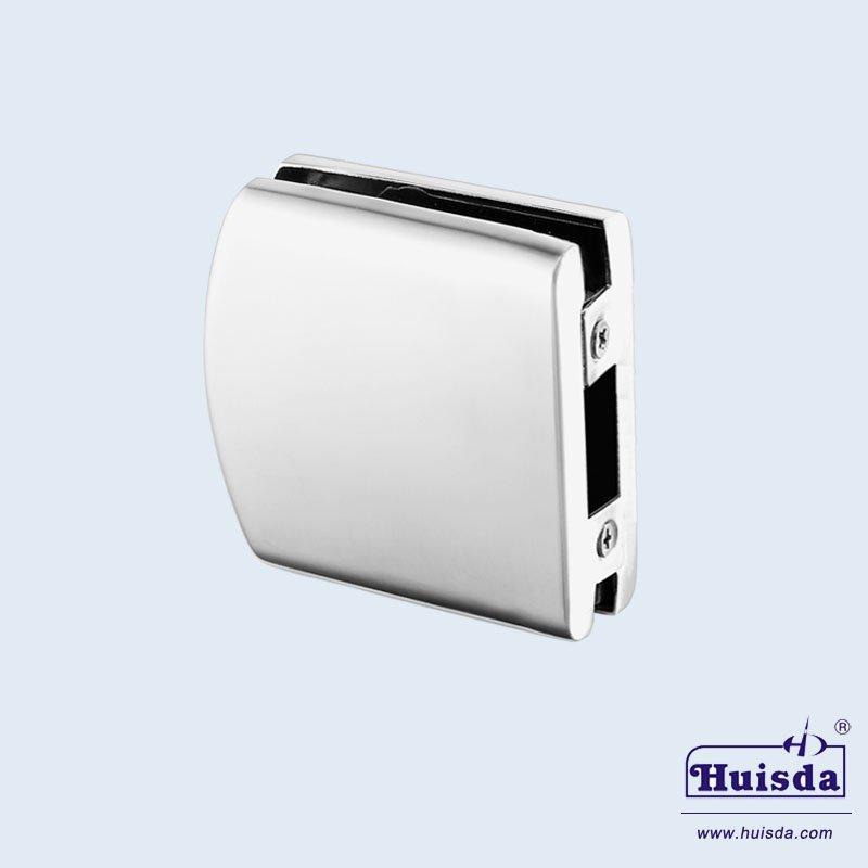 HSD 592D 玻璃门锁
