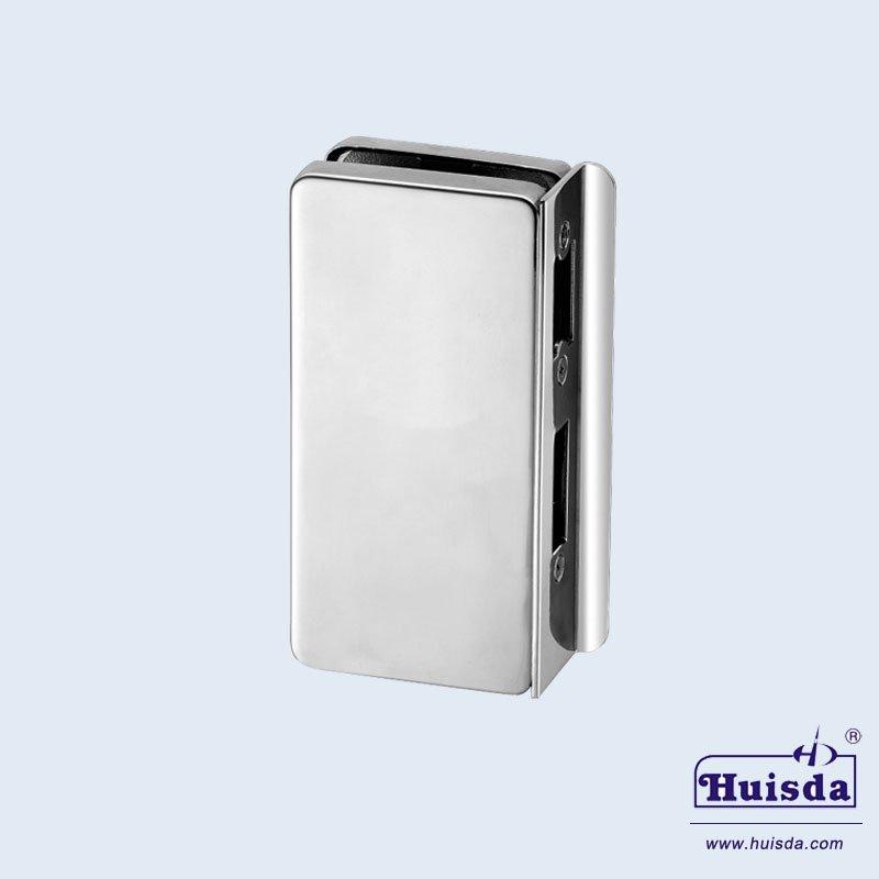 HSD 812CL 玻璃门锁