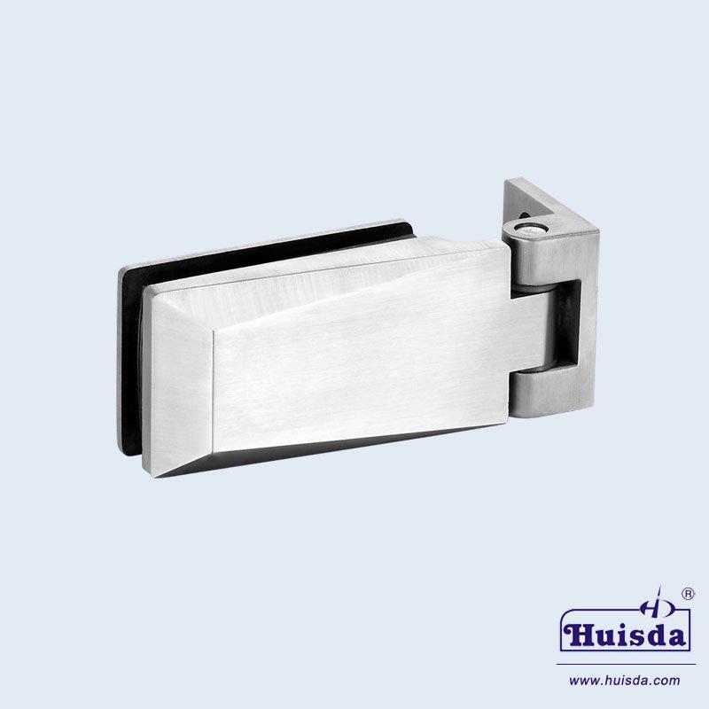 HSD 641 活动浴室夹