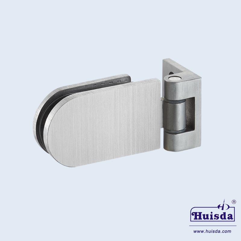 HSD 645活动浴室夹