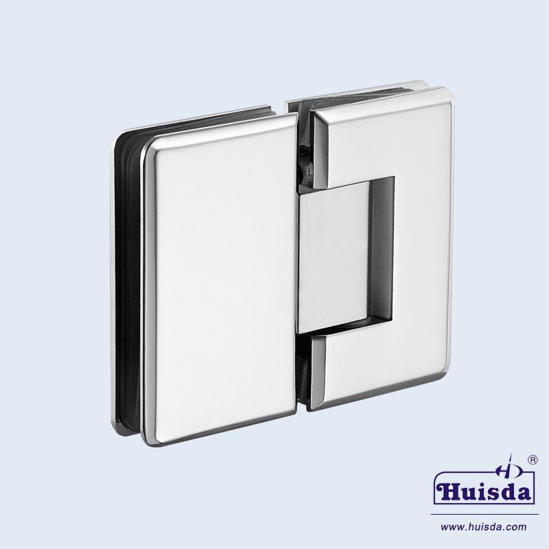 HSD 518 180°活动型浴室夹