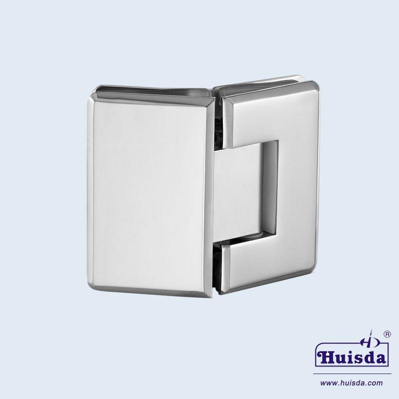 HSD 516 135°活动型浴室夹