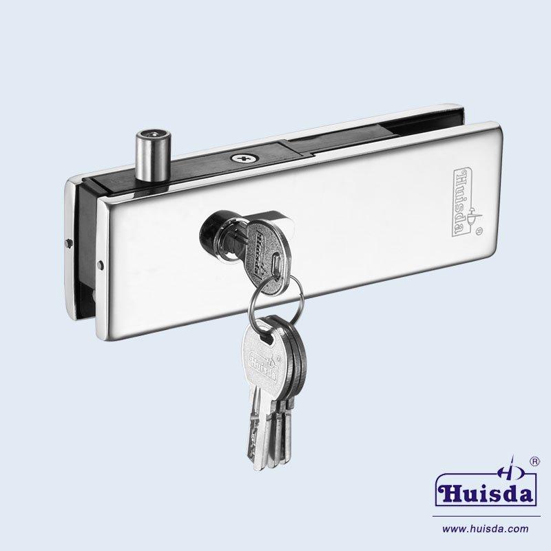 HSD 057锁夹