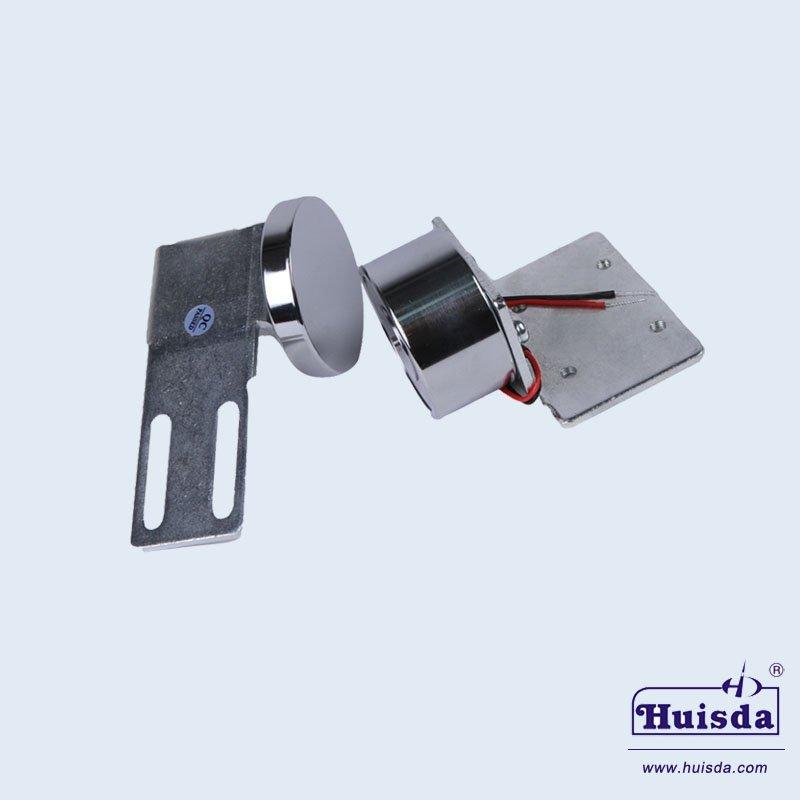 H-4 自动门磁力锁