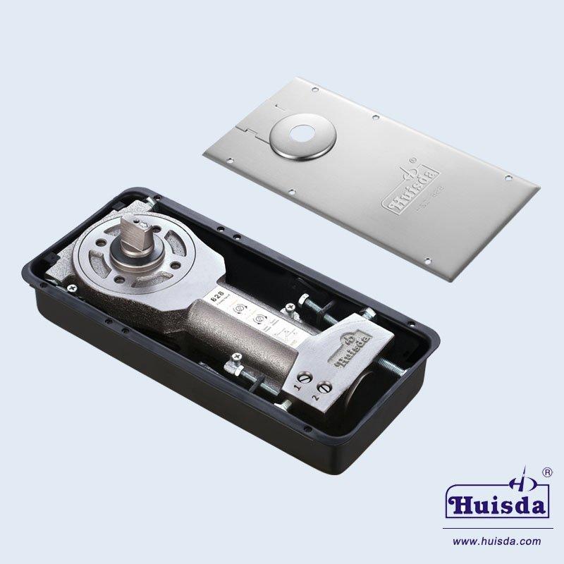 HSD 818/828 重型液压地弹簧
