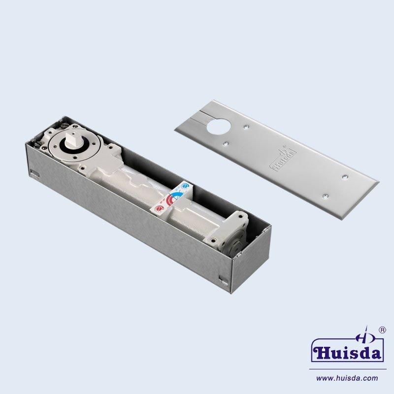 HSD 70/80重型液压地弹簧
