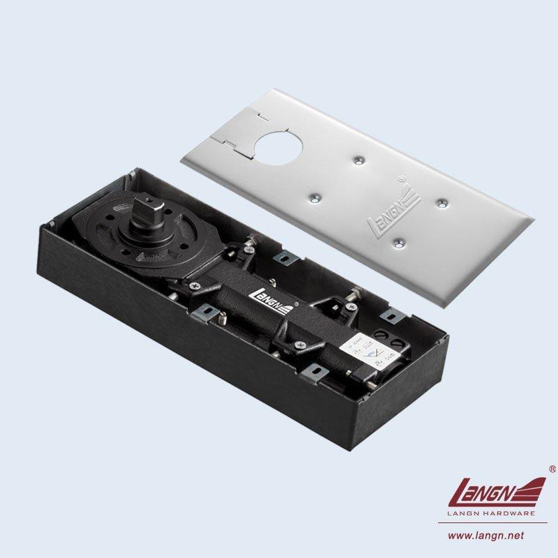 LN 650S/660S