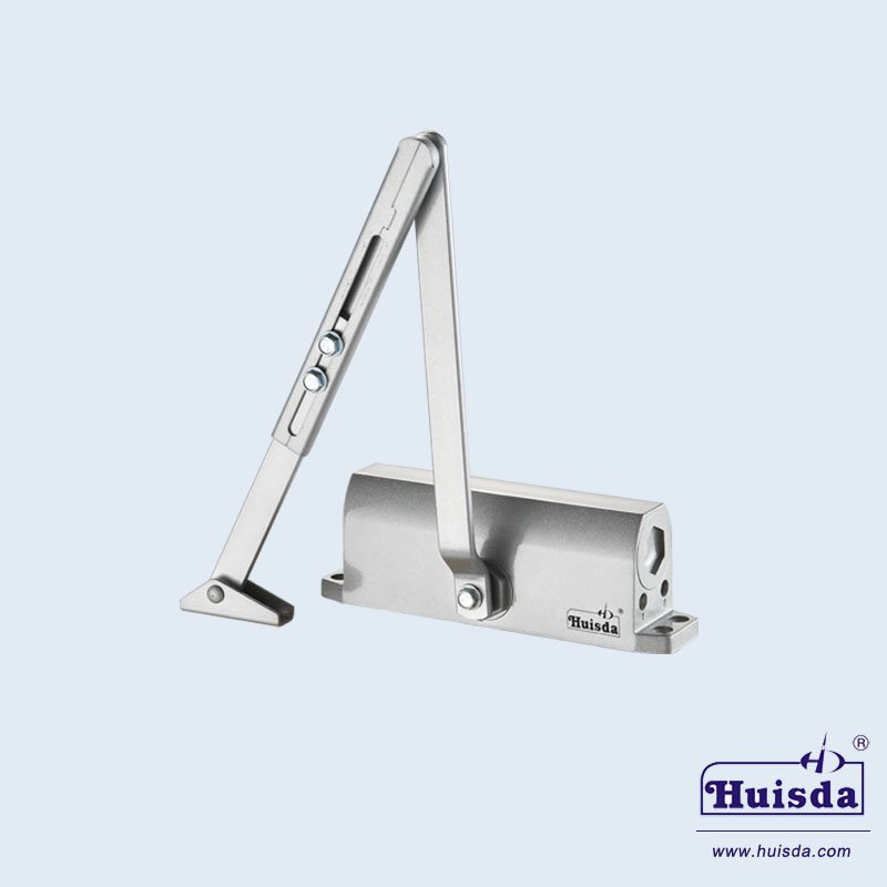 HSD-082/082D液压闭门器