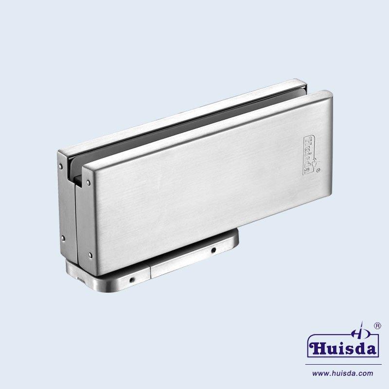 HSD-1030液压门夹