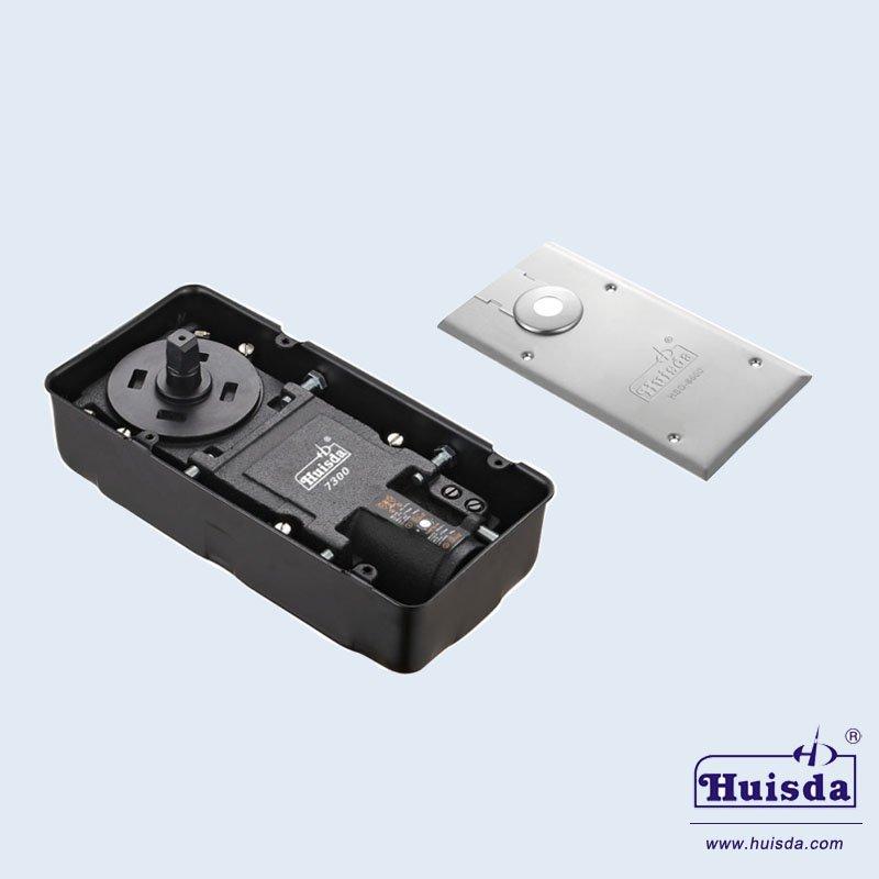 HSD 7300V(8600V)