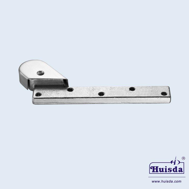 HSD 1164L01
