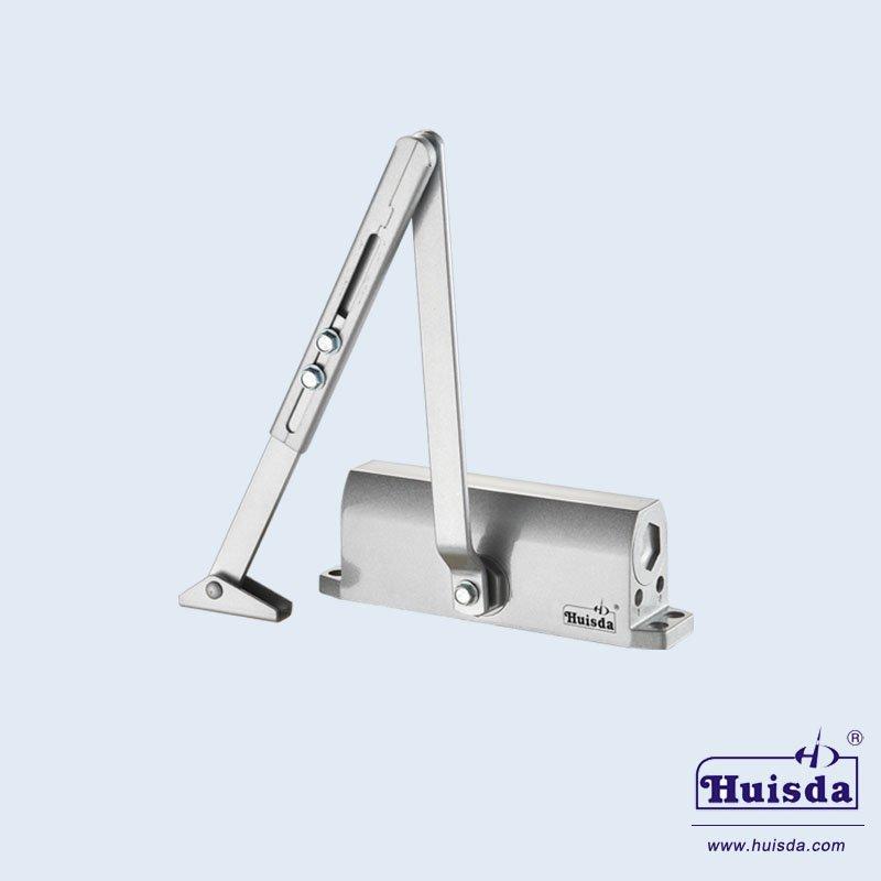 HSD 082/082D液压闭门器